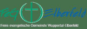 Freie evangelische Gemeinde Wuppertal - Elberfeld